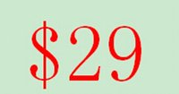 Wholesale this is the dollars when you receive the link please cost it right now i will make the dress for you