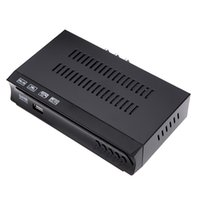 Cheap receiver channels Best receiver set top box