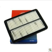 Wholesale Hyundai Verna Solaris Air filter filter air filter