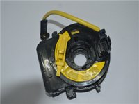 Wholesale OEM M300 New Brand Spiral Cable Sub Assy Clock Spring For Hyundai Tucson IX35 M300