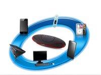 car subwoofer car audio - Car Speaker Portable Wireless Bluetooth Speaker Mini Audio MP3 Player Subwoofer mini Speakers Handsfree FM TF card