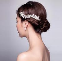 Cheap Bridal Jewelry Best Headdress