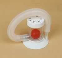 Wholesale breathing exerciser for lung function