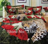 Cheap Bedding Sets Best Cheap Bedding Sets