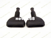 amp automotive connector - 20 pairs Pin AMP HID Automotive Connectors sheath Pin waterproof plug sheath jacket