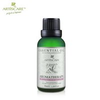 aromatherapy massage spa - Fade Wrinkles and Dark Circles and Under Eye ARTISCARE essential oil For Beautify Eyes ml Aromatherapy SPA oil Massage Oil