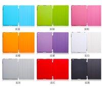 Cheap tablet pc case Best miniipad ipad2 case