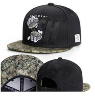 Wholesale 2015 Cayler Sons Grindin Kush Bud Weed Black Green Collector Snapback Adjustable Cap Hat fashion Cheap Stars Stripes black BALL caps HATS