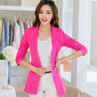 MOGU Mens Slim Fit Casual Blazer Hot Pink Suit Jacket. by MOGU. $ $ 69 99 Prime. FREE Shipping on eligible orders. Some sizes are Prime eligible. out of 5 stars 4. Product Features Slim Fit Design Blazers For Men. Instar Mode Women's Versatile Business Attire Blazers in Varies Styles.