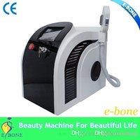 best hair removal - 2015 Best Effective dark circles skin rejuvenation face lift rf machine on sale with factory price