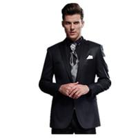 Best Online Suit Company - Hardon Clothes