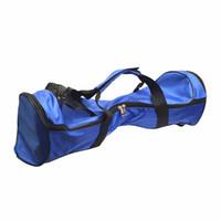 Wholesale 2015 BAG Balance Wheel Self Hand bag HIGH QUALITY for inch Self Balance Unicycle bag Scooter Smart Hand bag