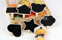 Cheap Aliexpress Best Aliexpress.com