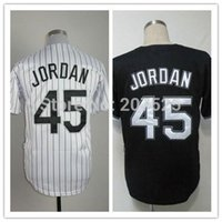 Cheap Baseball jersey free Best Unisex Short jersey baseball