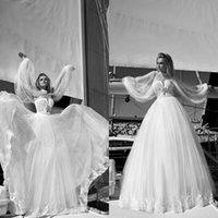 Cheap Grecian Wedding Dresses Best Galia Lahav Dress