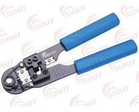 Wholesale 100 genuine original first work SK alone network engineering network first clamp pliers Crimping first work