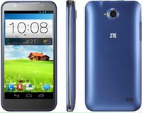 Cheap Quad Core smart phone Best Android 4.1 smart phone