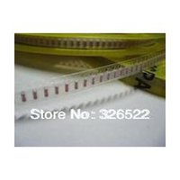 Wholesale Free Shopping ZMM2V2 v W w LL SILICON PLANAR ZENER DIODES New products and ROHS