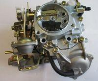 Wholesale New Carburetor for Volkswagen Santana Golf