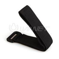 Wholesale Black Magic stick WiFi Remote Hand Wrist Armband Strap Belt for GoPro Hero