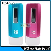 Cheap Pro3 Best Hair Epilator