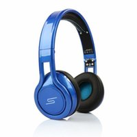 best value iphone - Best Value By Cent Wired Bass Headphone For iPhone s Plus Samsung iPod iPad Pro Laptop MP3 MP4 Noise Canceling Headset