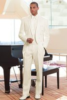 Cheap wedding suits for men Best tuxedos