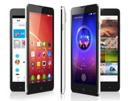 Cheap Original Phone ZTE V5 WCDMA 3G Mobile Phone Qualcomm quad core MSM8926 Android 4.3 1280x720 rom 4gb 13MP Camera