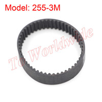 Wholesale Black M Type Synchronous Belt M mm Belt Width Timing Pulley Belt