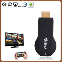 Wholesale NEW M2 EzCast TV Stick HDMI P Miracast DLNA Airplay WiFi Display Receiver Dongle Support Windows iOS Andriod