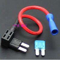 Wholesale MICRO2 FUSE TAP ADD A CIRCUIT ATR FUSE TAPs