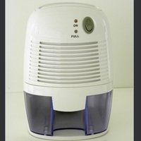 Wholesale Dehumidifier W Electric Quiet Air Dryer V V Compatible Air Dehumidifier L0192608