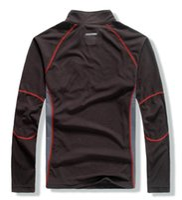 Wholesale new Brand Fleece Jacket men Winter Coat men Windproof Thermal outdoor jacket For Hiking Camping Ski sports J1