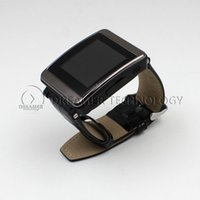 s4 phone - P1 Bluetooth Smart Watch U Watches Touch Wrist WristWatch Smartwatch for iPhone S S S4 S5 Note Android Phone Smartphones