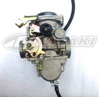Wholesale NEW OEM QUALITY Suzuki GN250 GN Carburetor Carb NASAKI PARTS