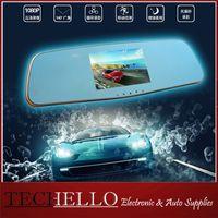 car security camera - Anti shake Car DVR Camera Vehicle Full HD Car Cam Recorder G sensor Function Best Car Security Camera JADO D620
