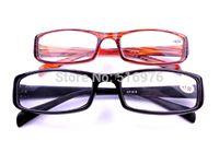best cheap reading glasses - Hot Sale Oculos De Grau Optical Glasses Frame Cheap Plastic Reading Glasses Frame For Parents Best Price WF616