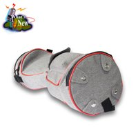 Wholesale Carry Bag for Two Wheels Self Balancing Electric Mini Scooter Skateboard Balance Car Unicycle Scooter Accessory