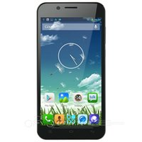 """Cheap ZOPO ZP1000 MTK6592 Octa Core Phone 1.7GHz Android 4.2 OS 1GB+16GB 5.0""""IPS HD Capacitive Screen 14MP 3G GPS OTG Cell Phone Blue"""