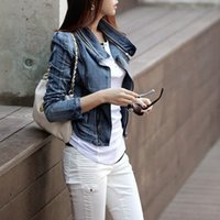 Ladies Fitted Denim Jacket Reviews | Ladies Fitted Denim Jacket