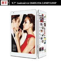 bay air - quot Tablet Teclast X98 Air G Intel Bay Trail T Quad Core GHz Retina Screen x1536 GB RAM GB Phone Call Tablet PC