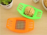 Wholesale 2015 Creative Kitchen Tools easily Cut Potato Potato Slicer a Cutting Tool Strips is Homemade Fries Vegetable Tools