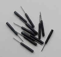 Cheap screwdriver music Best screwdriver material