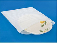 Wholesale 18 x Foam Pouches Protection from shipping Carton