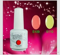 Cheap Wholesale cheap gelish na Best base coat - Find best fas