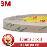 automotive graphics - x mm M MP MP Sided Sticky Tape for Lamination to Polyester Graphic Overlay of Automotive electronics
