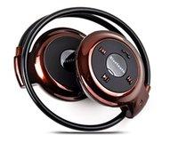 Cheap earphone iphone Best music headphone