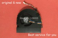 asus amd series - NEW laptop cooling fan for Asus U41 U41J U41JF Series laptop cpu fan DFS531005PL0T PINS
