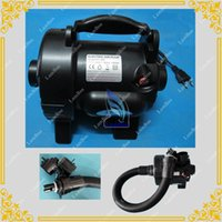Wholesale Air Pump for Swimming Pool air blower for Commercial Usage Electric W Air Blower with CE UL Certificated