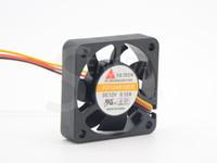 amd computers - Y S Tech FD124010EB CM MM CM MM V A Dual ball bearing fan